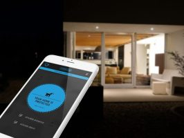 App_plus_ComfyLight_protected-1024×768